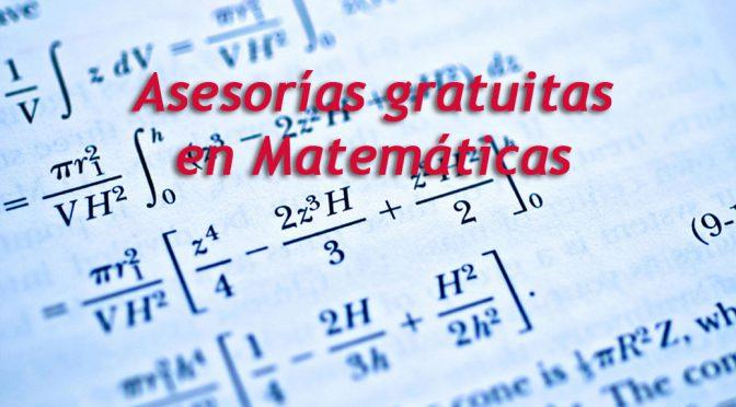 asesorias_mate