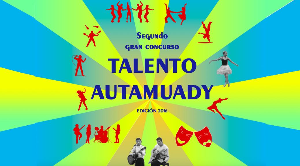 Talento_cover