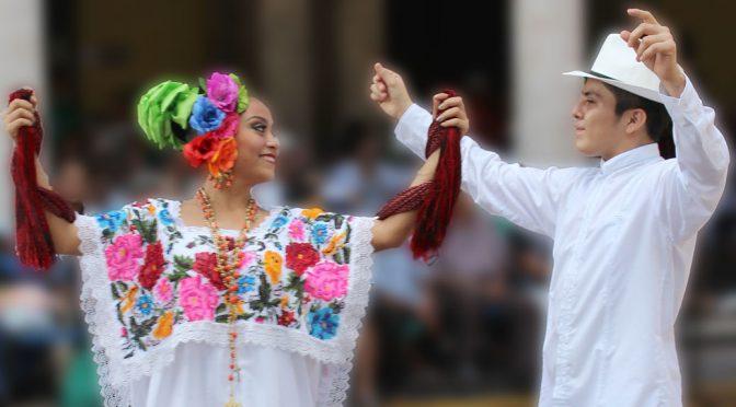 Curso de Folklore Regional