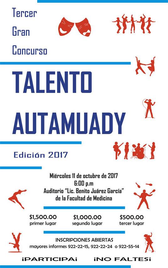 info_talentos_2017