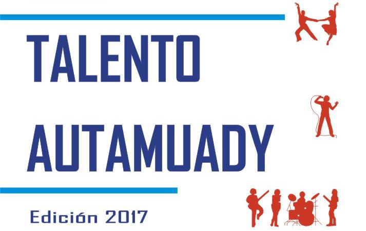 talentos_2017