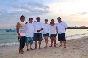 autamuady torneo de pesca 03jun19 IMG_5001_19_06_03