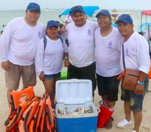autamuady torneo de pesca 03jun19 IMG_5060_19_06_03